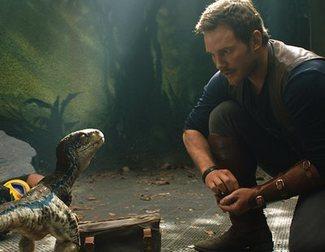 Un grupo de científicos podría resucitar a los dinosaurios en 5 o 10 años