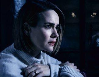La nueva temporada de 'American Horror Story' será muy distinta a las otras