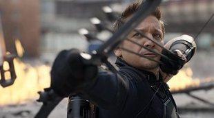 Los directores de 'Infinity War' reciben amenazas de muerte por este personaje
