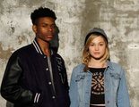 La serie de Marvel 'Cloak & Dagger' bate récords de audiencia