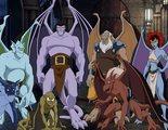 Jordan Peele quiere dirigir una película de 'Gárgolas' para Disney