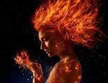 'X-Men: Dark Phoenix': La primera reacción al tráiler apunta a que 'es mejor de lo esperado'