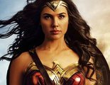 'Wonder Woman 1984' empieza rodaje: Primeras fotos oficiales y, ¿qué hace aquí Steve Trevor?