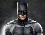 'The Batman' de Matt Reeves no contaría con Ben Affleck porque busca un Batman más joven