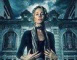 10 películas y series con fantasmas en psiquiátricos