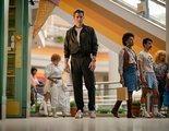 Las teorías de 'Wonder Woman 1984': ¿Cómo ha vuelto Steve Trevor?