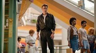 ¿Cómo ha vuelto Steve Trevor a 'Wonder Woman 1984'?