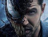 El director de 'Venom' insinúa un posible crossover con Spider-Man en las secuelas