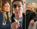 Sky España gana canales y apuesta por conquistar con nuevas series como 'Patrick Melrose'