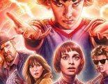 'Stranger Things' tendrá videojuego de la mano de Netflix y Telltale Games