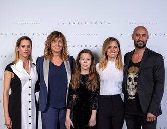 'La influencia', ¿el próximo éxito del cine de terror español?