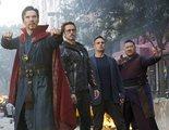 Kevin Feige adelanta el futuro del Universo Cinematográfico de Marvel tras 'Vengadores 4'