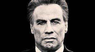 John Travolta consigue un 0% en Rotten Tomatoes por tercera vez