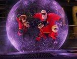 'Los Increíbles 2' bate récords en EE.UU. y apunta a un estreno de 170 millones