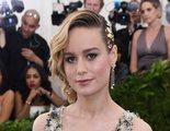 Brie Larson abre el debate sobre la crítica: 'No necesito que un tío blanco me hable de 'Un pliegue en el tiempo''