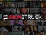 Llega a España Filmstruck, una nueva plataforma de streaming para amantes del cine