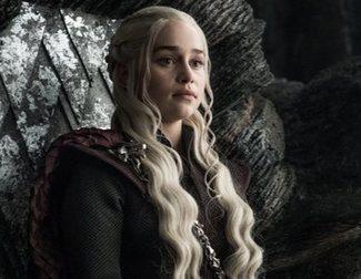 'Juego de Tronos' y 'Westworld' se caen de la Comic-Con 2018