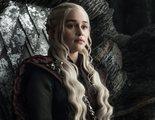 'Juego de Tronos' y 'Westworld' no estarán en la Comic-Con de San Diego este año