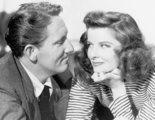 Este documental descubre al proxeneta privado de las estrellas LGTB del Hollywood dorado