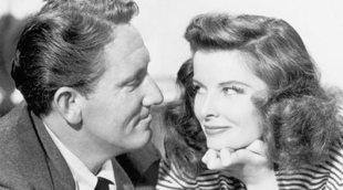 La historia del proxeneta del Hollywood clásico LGTB en el armario