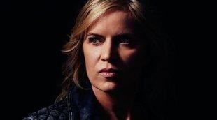 Kim Dickens más allá de 'Fear The Walking Dead'