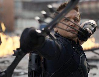 En Bélgica confunden este póster de 'Vengadores: Infinity War' con el oficial