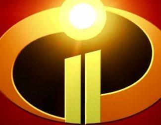 'Los Increíbles 2', mejor estreno de animación en la taquilla estadounidense