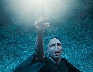 Warner Bros. vs los fans de 'Harry Potter': el estudio prohíbe eventos locales