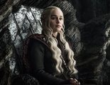 'Juego de Tronos': Emilia Clarke y su emotivo mensaje de despedida de la serie