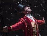 'El Gran Showman': La película musical que poco a poco se convirtió en un fenómeno
