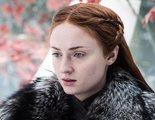 'Juego de Tronos': Sophie Turner dice que la historia de Sansa es un reflejo del movimiento #MeToo