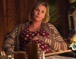'Tully': Clip en exclusiva de la nueva película de Charlize Theron