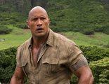 'Jumanji: Bienvenidos a la jungla': Dwayne Johnson confirma que ya están trabajando en la secuela