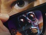 El polémico trasfondo político de 'Están vivos' y más curiosidades del clásico de John Carpenter