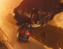 'Guardianes de la Galaxia Vol. 3' podría ser una precuela