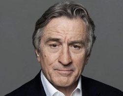 Robert De Niro, ¿nuevo fichaje del Joker de Joaquin Phoenix?