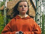 'Hereditary' es una locura terrorífica, trágica, violenta e impredecible que no puedes dejar de mirar