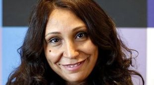 """Haifaa Al-Mansour: """"Tengo muchos obstáculos por ser una mujer directora"""""""