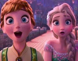 Estos serán los sustitutos de John Lasseter al frente de Disney y Pixar