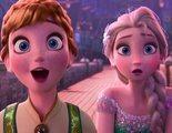 Jennifer Lee y Pete Docter dirigirán Disney y Pixar tras la salida de John Lasseter