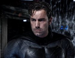 'The Batman' podría acabar fuera del universo DC