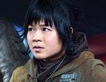 OPINIÓN: 'Star Wars' y la intoxicación del fandom galáctico