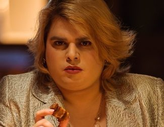 'Paquita Salas' está de vuelta en el tráiler de la segunda temporada