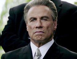 John Travolta pensaba que iba a ser nominado al Oscar por 'Gotti', pero...