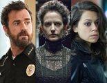12 series completas perfectas para ver en streaming este verano