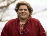 'Paquita Salas': Los Javis nos dan las claves de la segunda temporada