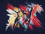 6 cosas que debes conocer sobre la Avispa antes de ver 'Ant-Man y la Avispa'