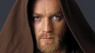 'Star Wars', ¿ha puesto en pausa todos sus spin-offs tras el batacazo de 'Han Solo'?
