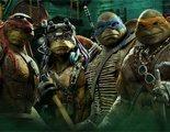 La saga de las Tortugas Ninja tendrá un reboot con Michael Bay repitiendo de productor