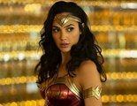 'Wonder Woman 1984' podría lanzar su primer avance en la San Diego Comic-Con 2018